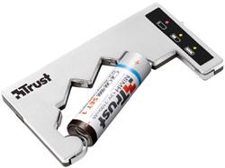 Battery-Power-Tester_2