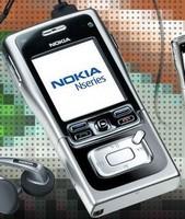 NokiaN91