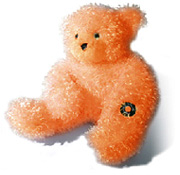 Cepia Color-Changing Plush Animals (Image courtesy Cepia website)
