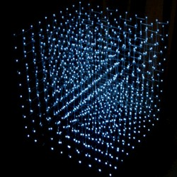 Display Cube V2