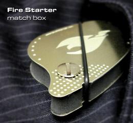 fire_starter