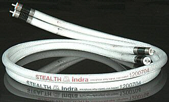 indra_audio_cable
