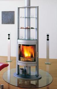 max-blank-berlin-flue-stove-thumb