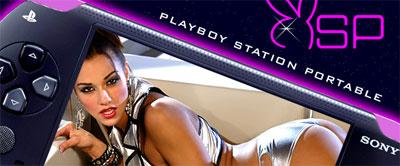 playboy_sp