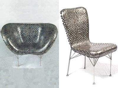 quarterchairs