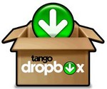 tangodropbox_small