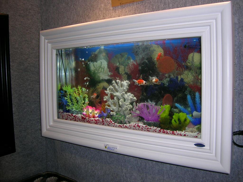 Aquarium Frame2.JPG