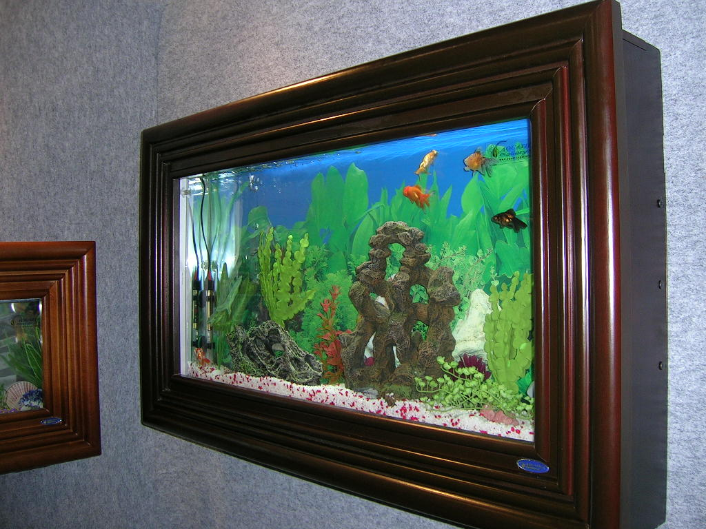 Aquariumn Frame1.JPG
