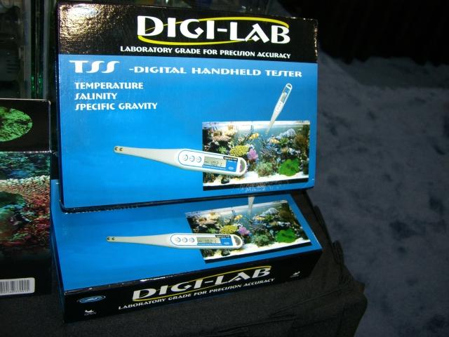Digi-Lab Water Tester.JPG