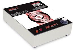 Garner HD-1 Hard Disk Drive Degausser