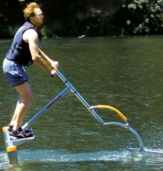 hydrofoil-water-scooter.jpg