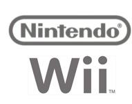 Nintendo Wii (Image courtesy Nintendo)