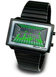 TokyoFlash High Freq.2 (Image courtesy Wrist Dreams)
