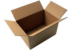 Unboxing.com (Image courtesy Google)