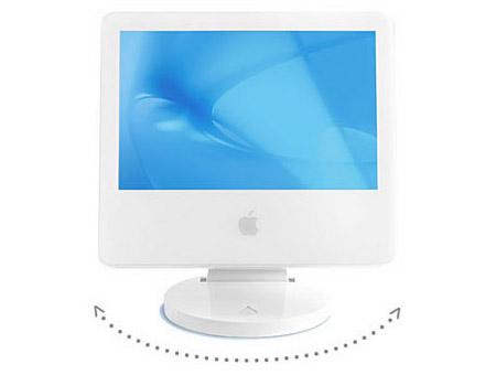 imac-i360-spin.jpg