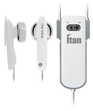 iTan ITN-VR10