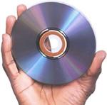 boombuster noise masking cd