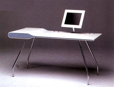 the i-con i-2004