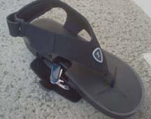 archport sandals