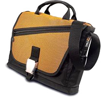 WaterField Designs Cargo Bag (Image courtesy Waterfield Designs)