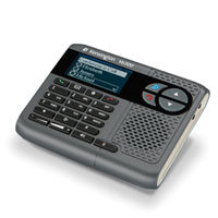 kensington usb speakerphone