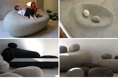 Livingstones (Images courtesy Electro^plankton)