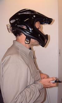 smarthelmet