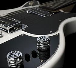 guitar wolkswagen