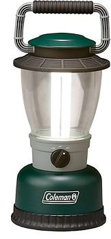 Coleman Remote Lantern (Image courtesy Coleman)