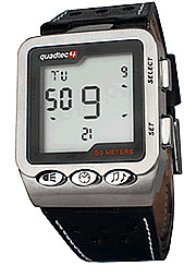 Quadtec Watch (Image courtesy Equitime Inc.)