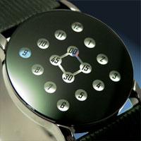 bingo watch tokyoflash