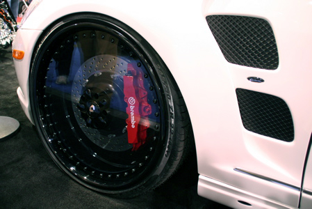 clear wheel one.jpg
