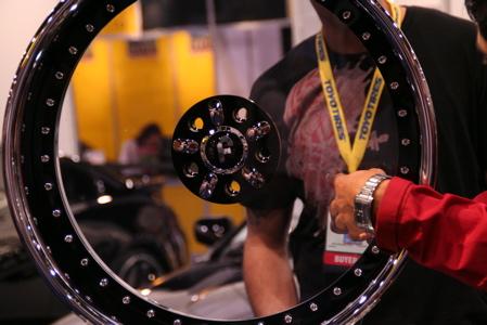 clear wheel seven.jpg