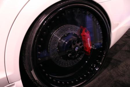 clear wheel six.jpg