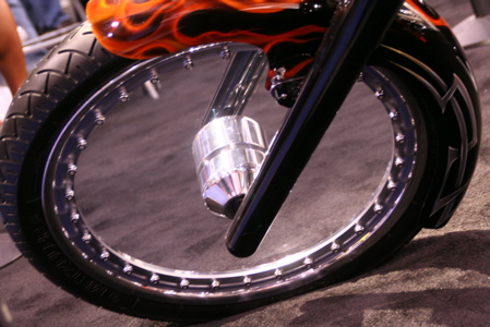 clear wheel three.jpg
