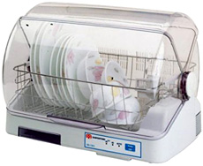 Dish Dryer (Image courtesy Target)