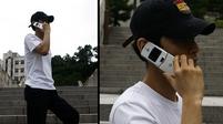 man phone.jpg