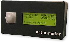 MIT Art-O-Meter (Image courtesy MIT)