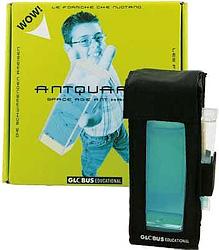 Mini Antquarium (Image courtesy ModernTots)