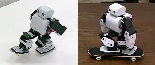 http://www.ohgizmo.com/wp-content/uploads/2007/01/plen_robot.jpg