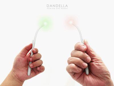Dandella