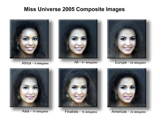 a comparison between vietnamese and american women They will give you info about the role of vietnamese women for your paper  if  you are tasked with writing a compare and contrast essay on the  and cultural  continuity in the asian indian immigrant community in the us.