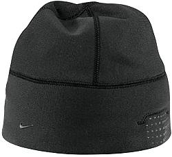 Nike Hatphones (Image courtesy Nike)