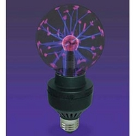 plasma light bulb.jpg