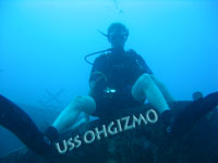 USS OhGizmo