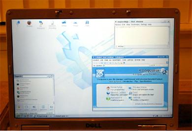 dell_laptop.jpg