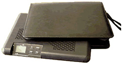 Digital Or Tape Recorder Blocker (Image courtesy Spycatcher)