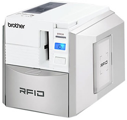 Brother RL-700s (Image courtesy Brother)