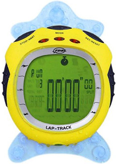 Lap Track Lap Timer (Image courtesy Amazon)