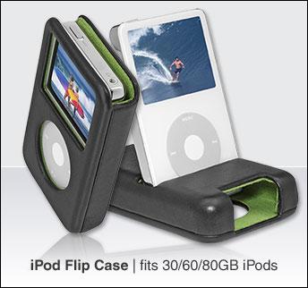 kickstand ipod cases